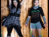 custom-design-recycled-sweater-punk-outfit-for-christmas_came_early_show