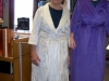 custom-robes-made-by-copying-old-favorite