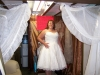 formal-bridal-wedding-dress-alteration-for-jessica-2