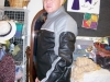 leather-alteration-and-repair