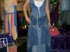 rip-club-fashion-designs-recycled-jeans-skirt-and-corset-top