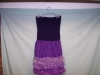 rip-club-purple-party-dress-out-of-recycled-scraps