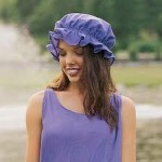 Hot Spring Hat Fashion in NoCo